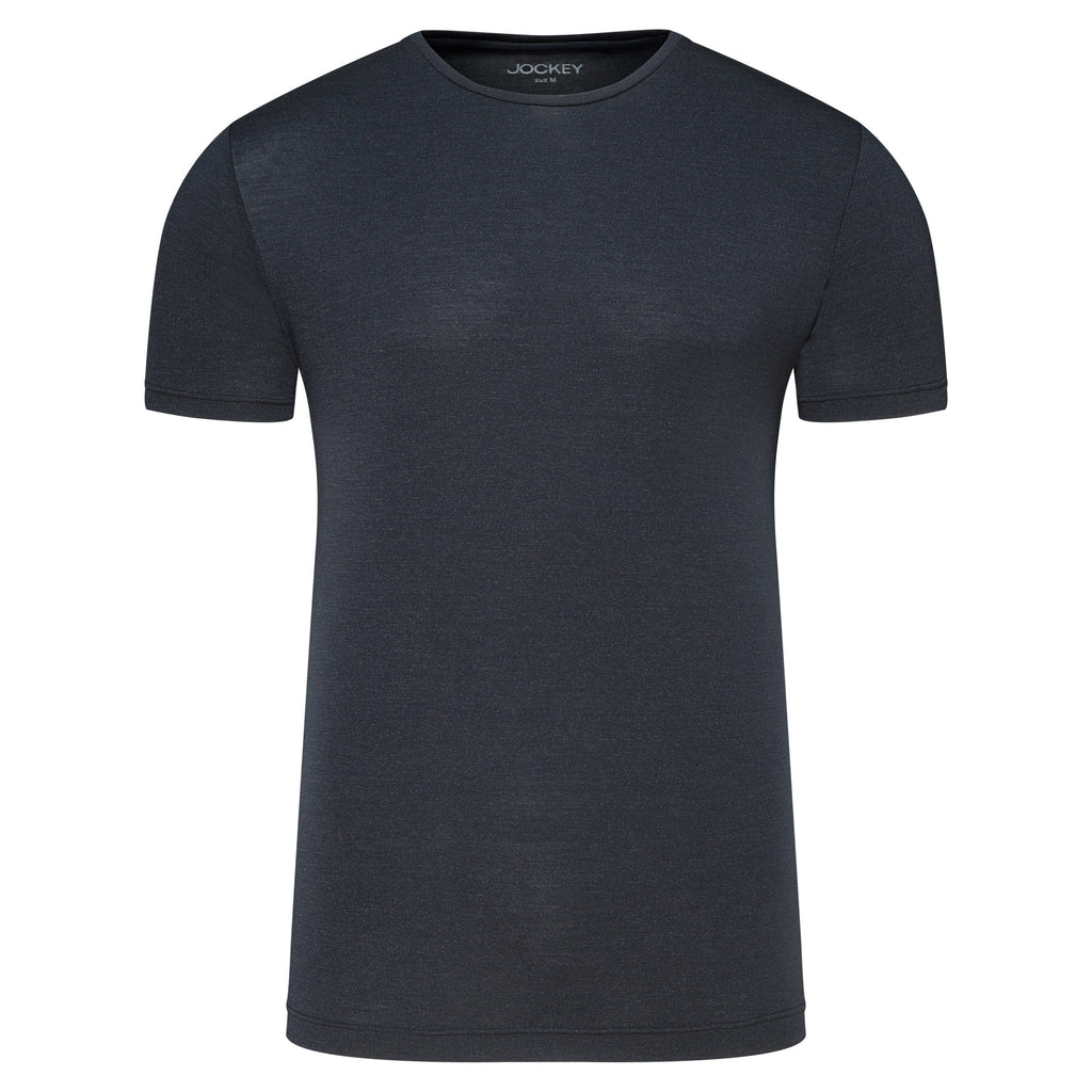 Jockey® Merino Thermal Base Layer T-Shirt