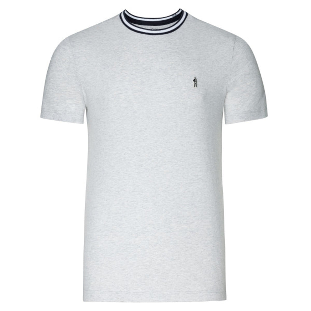 Jockey® Pure Cotton T-Shirt
