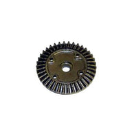 redcat 02029 Differential 38T Ring Gear - RUI YONG HOBBY