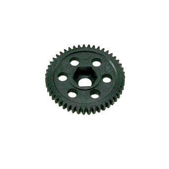 06032 47T Spur Gear for 2 speed. - RUI YONG HOBBY