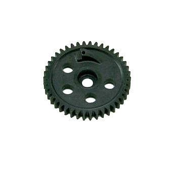 REDCAT 06033 42T Spur Gear for 2 speed - RUI YONG HOBBY