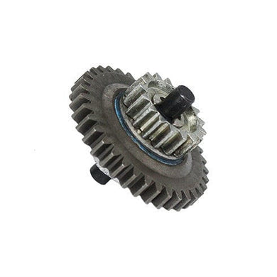 08013t Steel Differential Gear Set, - RUI YONG HOBBY
