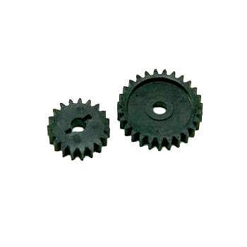 08014 Transmission Gears 19T/27T - RUI YONG HOBBY