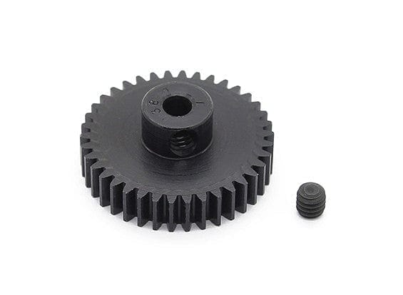 RRP 1338 48-Pitch Aluminum Pinion, 38T