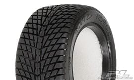 "PROLINE 1102 Road Rage 2.2"" M2 (Medium) Street Tires - RUI YONG HOBBY"
