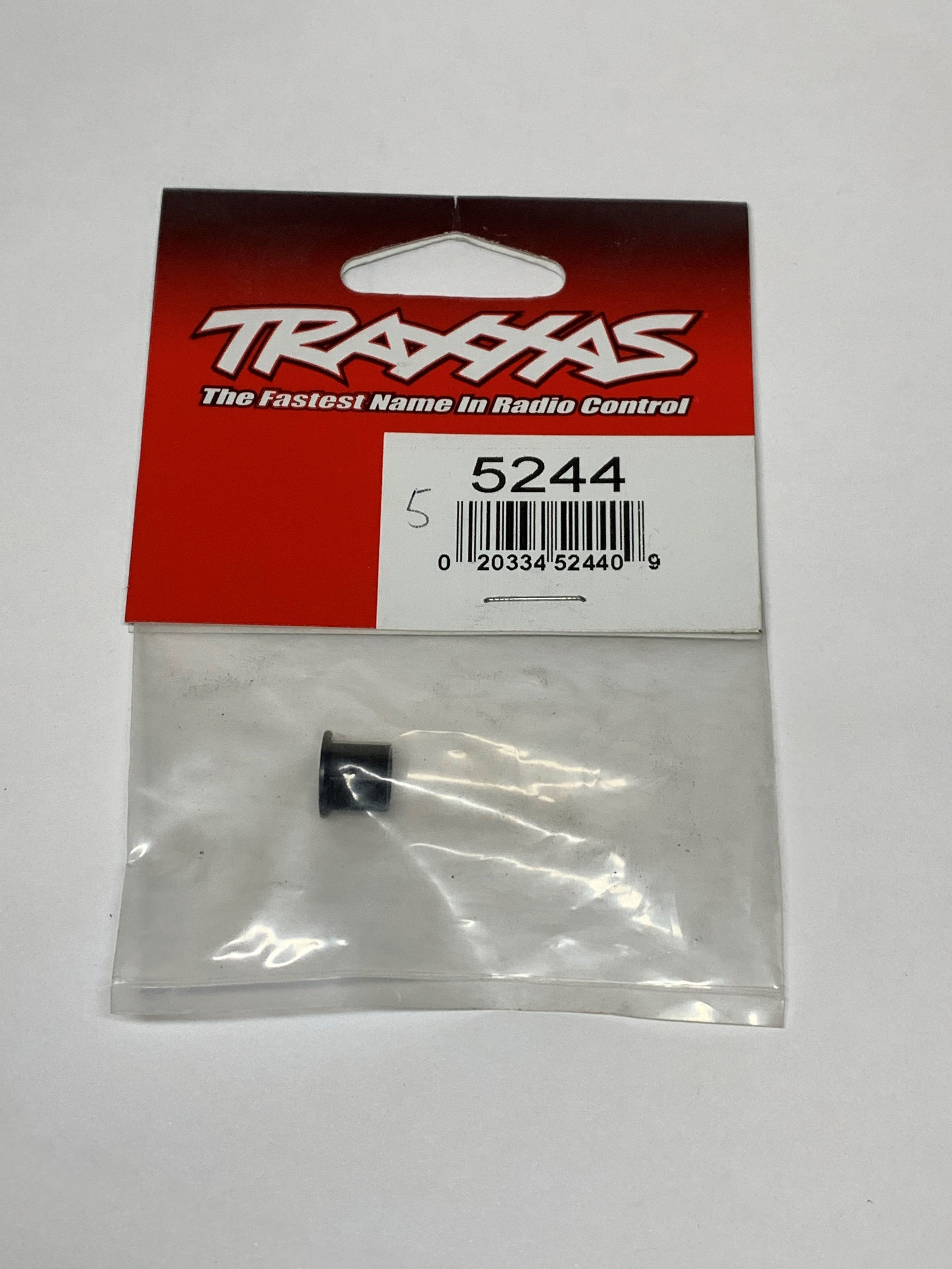 TRAXXAS 5244 Flywheel Nut