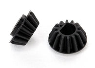 TRAXXAS 7578 - Pinion gear, differential (2) - RUI YONG HOBBY
