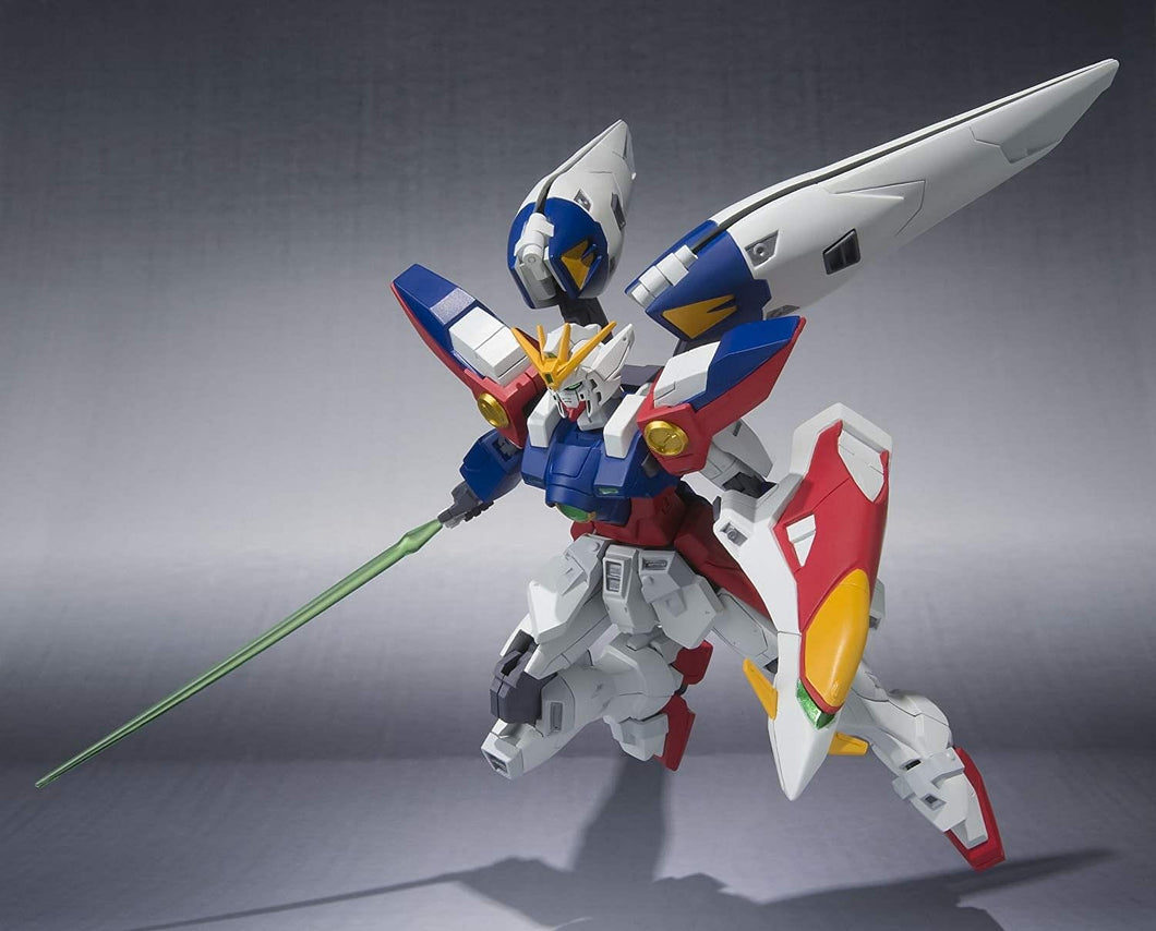 bandai 162352  Wing Gundam (TV)