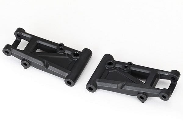 TRAXXS 8331 - Suspension arms, rear (left & right)