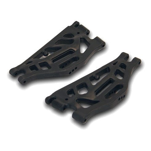 BS903-059 Rear Lower Suspension Arms (L/R) - RUI YONG HOBBY