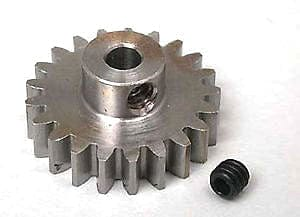 RRP 0220 32 Pitch Pinion Gear,22T