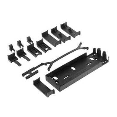 ARRMA 320192 Battery Tray Set - RUI YONG HOBBY