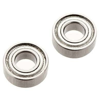 AR 610019 Bearing 5x11x4mm (2)