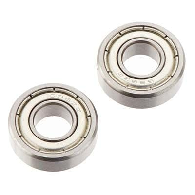 AR 610017 Bearing 8x19x6mm (2)