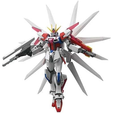 bandai 224766 1/144 Build Strike Galaxy Cosmos - RUI YONG HOBBY