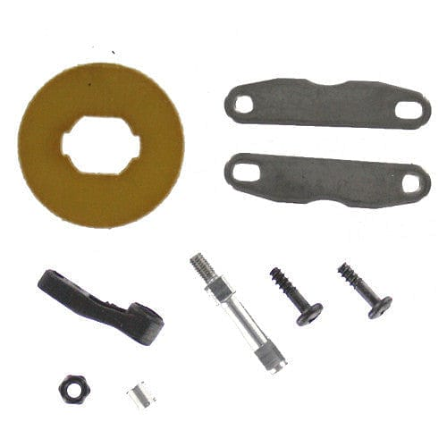 BS903-102 Brake Set for 2 speed - RUI YONG HOBBY
