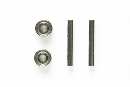 TAMIYA 15347 JR PRO Gear Bearing Set - MS Chassis - RUI YONG HOBBY