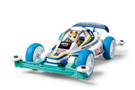 TAMIYA 18086 JR Dog Racer - Super II Chassis