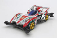 JR Great Blastsonic - AR Chassis - RUI YONG HOBBY