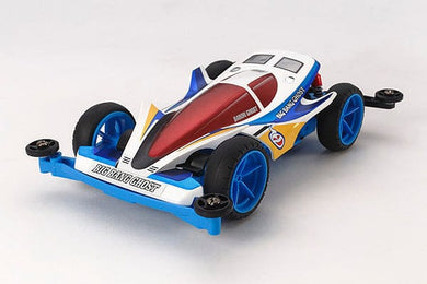 TAMIYA 95282 JR Big Bang Ghost Premium