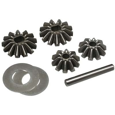 HPI 	86014 Gear Differential Bevel Gear 13T/10T - RUI YONG HOBBY
