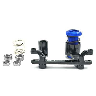 TM3348X Aluminum Bearing Saver Steering Kit - RUI YONG HOBBY
