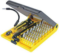 27220 Precision Tool Set 45-in-1 - RUI YONG HOBBY