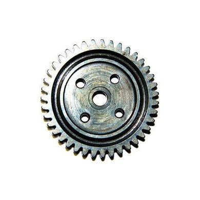 MPO-016 Steel Spur Gear 39T - RUI YONG HOBBY