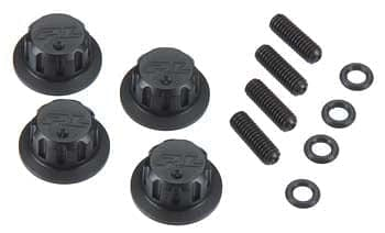 PROLINE 	6070-02 Body Mount Thumbwasher Kit - RUI YONG HOBBY