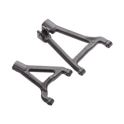 RPM 73422 Front Right A-Arms Slayer Pro 4x4
