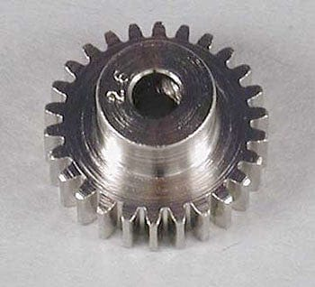 RRP 1026 Pinion Gear 48P 26T