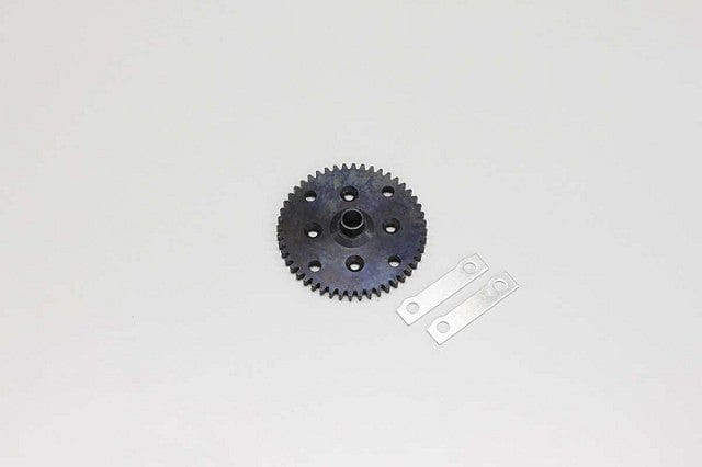 IFW125 Spur Gear(48T) - RUI YONG HOBBY