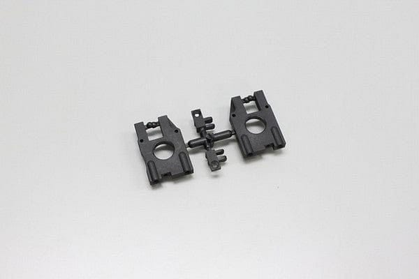 kyosho IF405 Center Diff. Mount (F&R/MP9) - RUI YONG HOBBY