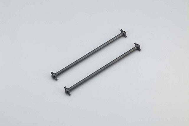 kyosho IS010 Swing Shaft(128L/Inferno ST) - RUI YONG HOBBY
