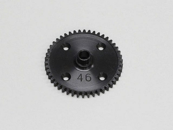 IF 410-46 Spur Gear (46T/MP9)