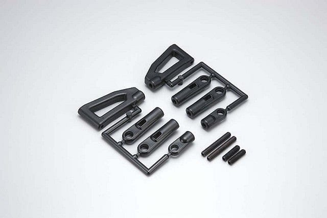 kyosho IF123 Upper Sus.Arm Set - RUI YONG HOBBY