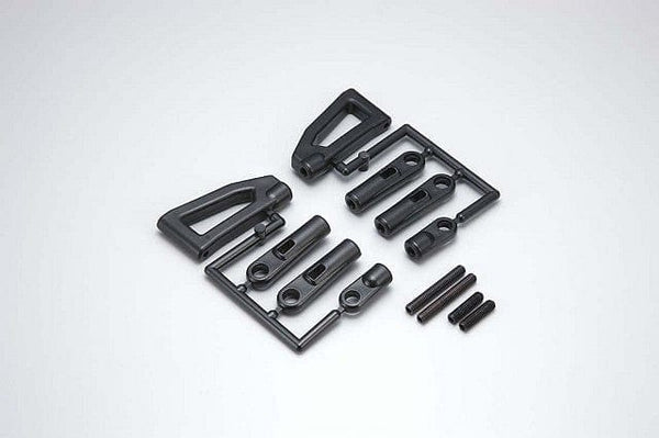 kyosho IF123 Upper Sus.Arm Set