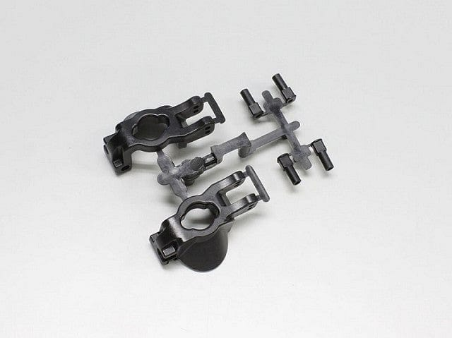 kyosho IF408C Bulkhead Set (F R/MP9) - RUI YONG HOBBY