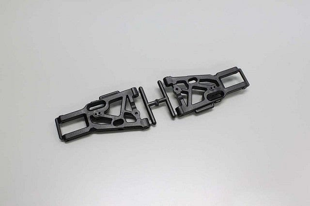 KYOSHO IF233 Front Lower Suspension Arm - RUI YONG HOBBY