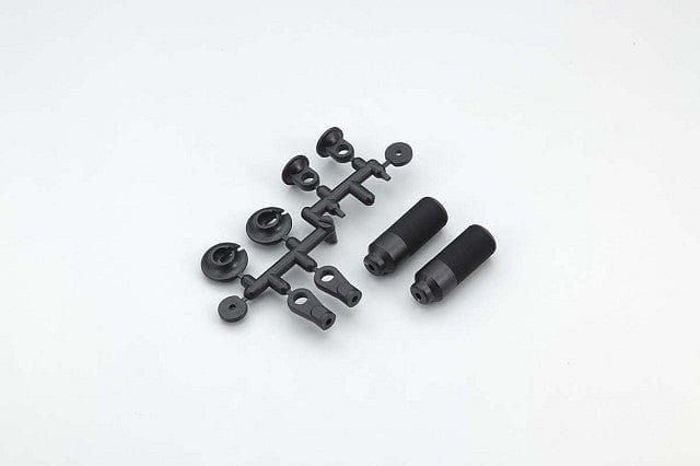 KYOSHO IG001-1B Shock Plastic Parts for (Inferno GT/DBX) - RUI YONG HOBBY