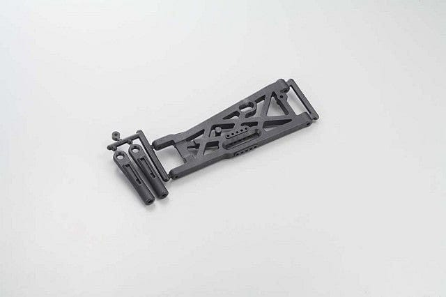 IS006B Rear Suspension Arm(ST/ST-R/1pc) - RUI YONG HOBBY