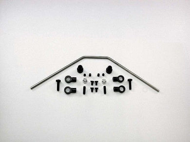 Kyosho IF117 Rear Stabilizer Set - RUI YONG HOBBY