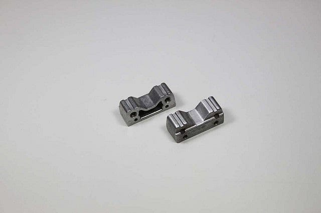 IF108B Engine Mount (2pcs/H=12.5/for 21-28) - RUI YONG HOBBY