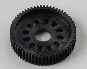 TRAXXAS 2519 Differential Gear 60T SRT - RUI YONG HOBBY