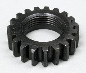 TRAXXAS 4819 Clutch Gear 2nd Speed 19T - RUI YONG HOBBY