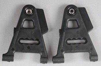 TRAXXAS 4831 Front Suspension Arms (2) - RUI YONG HOBBY