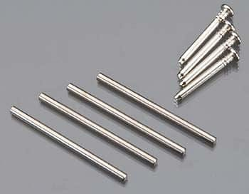 TRAXXAS 6834 Suspension Pin Set Slash 4X4 - RUI YONG HOBBY