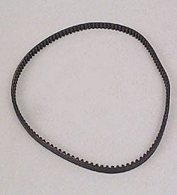 TRAXXAS 4863 Middle Drive Belt - RUI YONG HOBBY