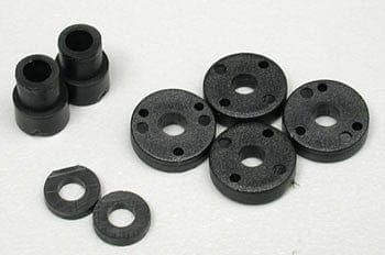 TRAXXAS 2669 Piston Head Set - RUI YONG HOBBY