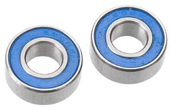 TRAXXAS 5180 Ball Bearings 6x13x5mm E-Revo (2) - RUI YONG HOBBY
